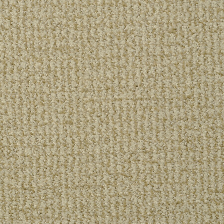 STAINMASTER Morning Jewel Austin Bluff Rectangular Indoor Tufted Area Rug (Common: 8 x 10; Actual: 8-ft W x 10-ft L)