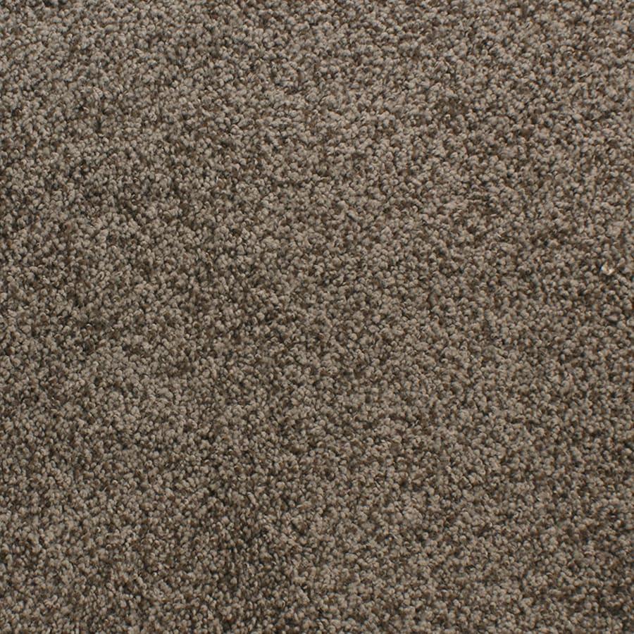 STAINMASTER Exuberance III Peak Rectangular Indoor Tufted Area Rug (Common: 8 x 10; Actual: 96-in W x 120-in L)