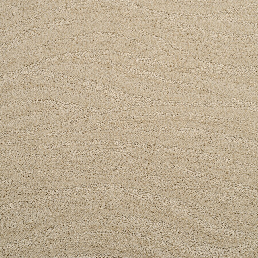 STAINMASTER Rutherford Bare Tree Rectangular Indoor Area Rug (Common: 8 x 10; Actual: 8-ft W x 10-ft L)