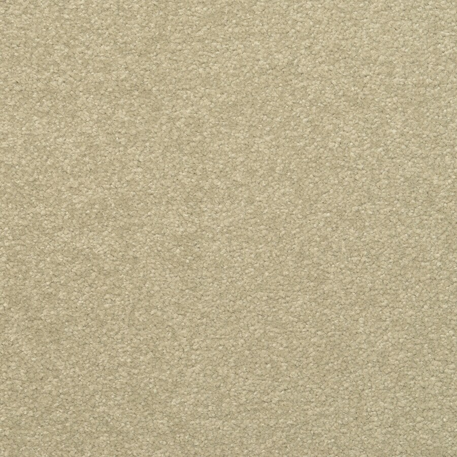 STAINMASTER Influential Spanish Olive Rectangular Indoor Area Rug (Common: 8 x 10; Actual: 8-ft W x 10-ft L)