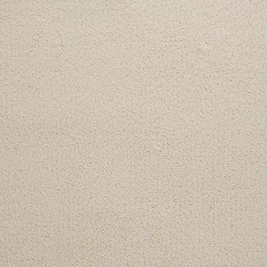 STAINMASTER Capri Place Gild Rectangular Indoor Area Rug (Common: 6 x 9; Actual: 6-ft W x 9-ft L)