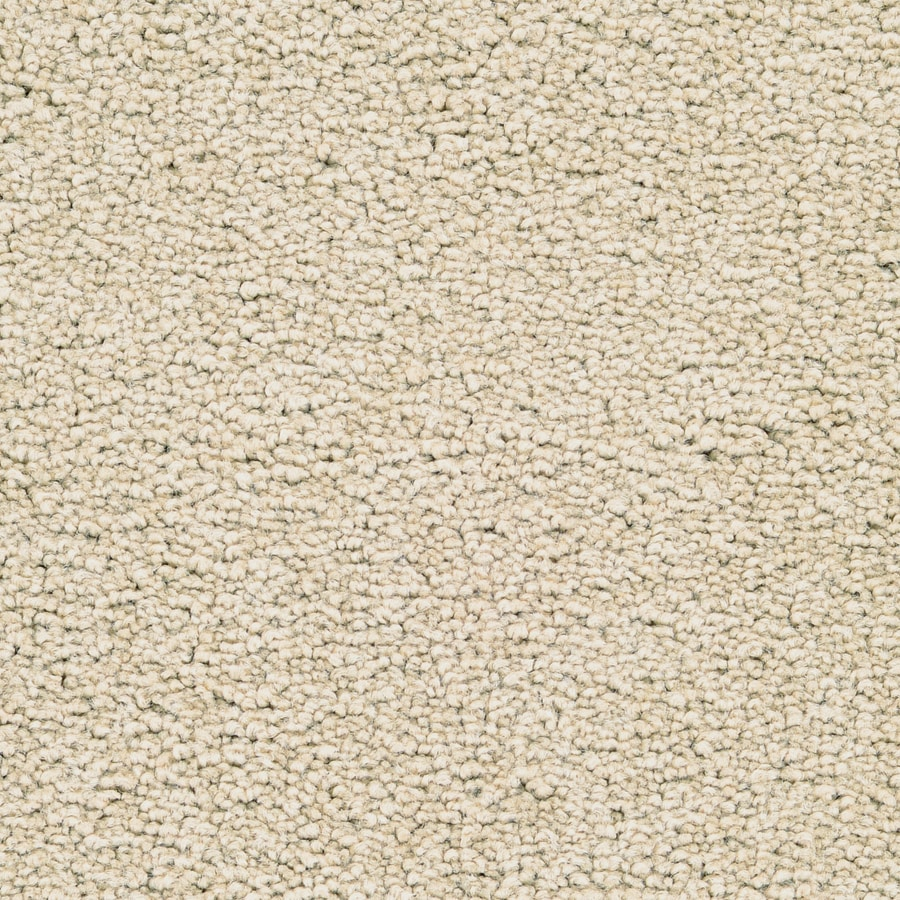 STAINMASTER Active Family Astral 12-ft W x Cut-to-Length Delicate Textured Interior Carpet