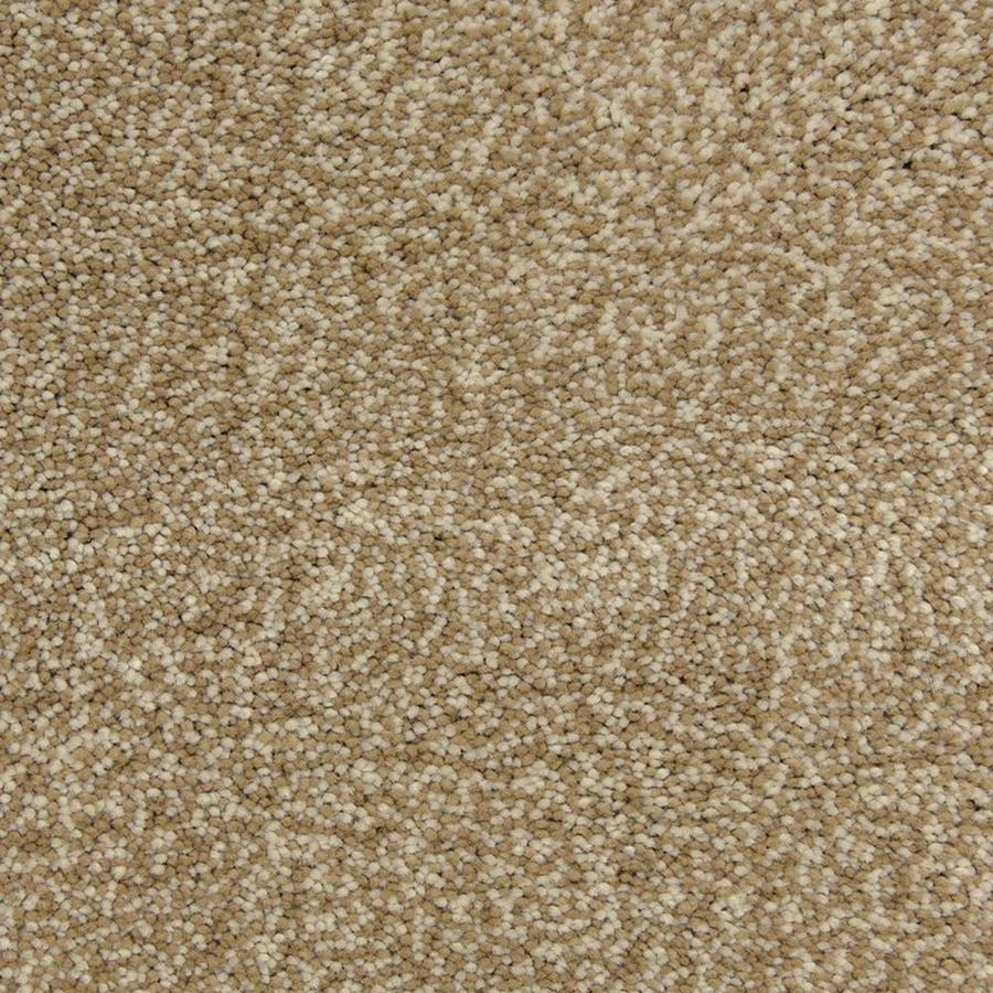 STAINMASTER PetProtect Hypnotized Storm Frieze Indoor Carpet