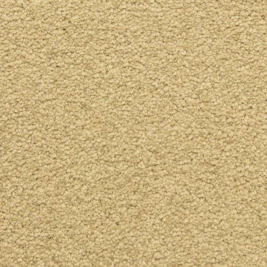 STAINMASTER LiveWell Privy Breezeway Textured Interior Carpet