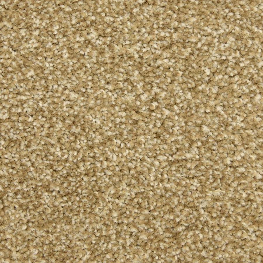 STAINMASTER LiveWell Hush-Hush Alice Textured Interior Carpet