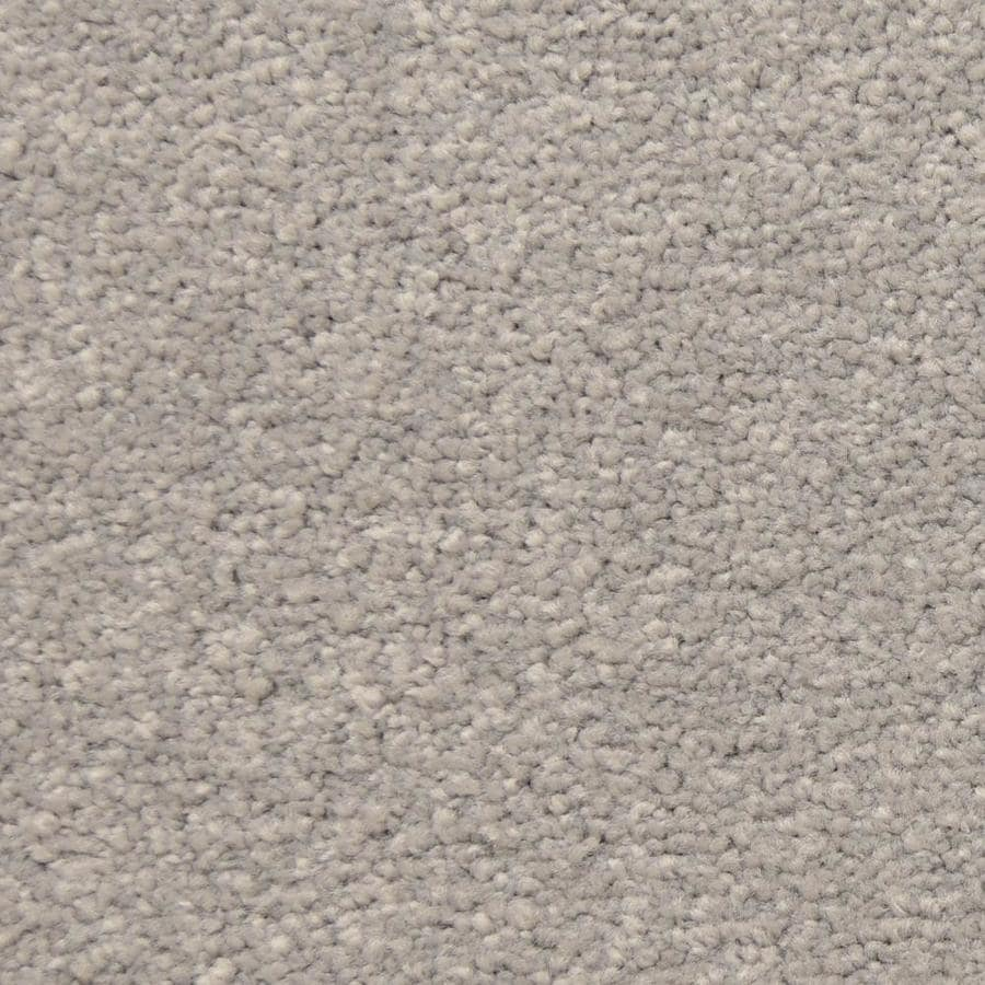 STAINMASTER LiveWell Fairy-Tale Kingdom Textured Interior Carpet