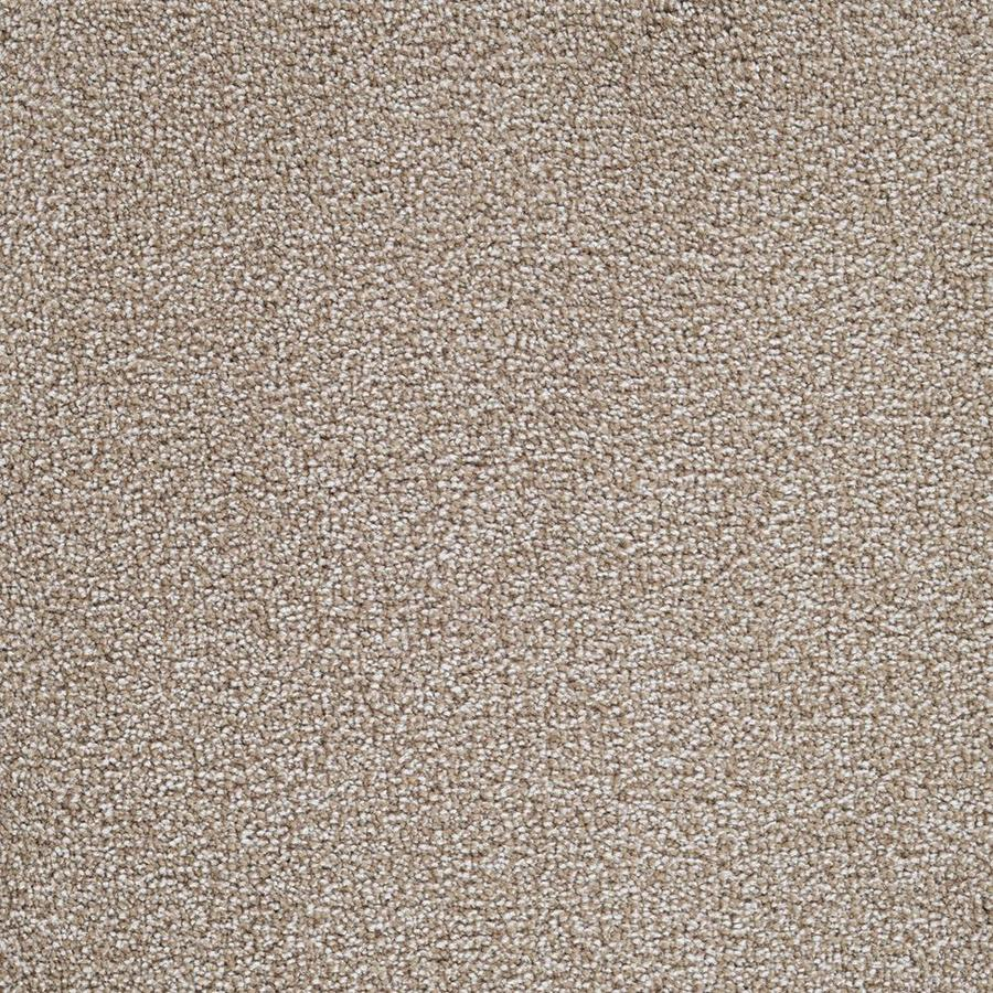 Stainmaster Livewell City Of Roses 12 Ft Textured Interior