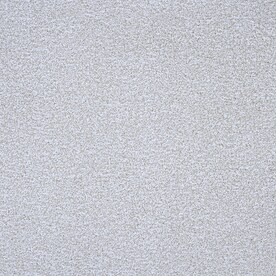 Carpet at Lowes.com