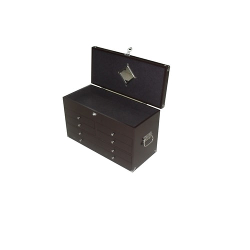 6 Drawer Pull Out Tool Chest At Lowes