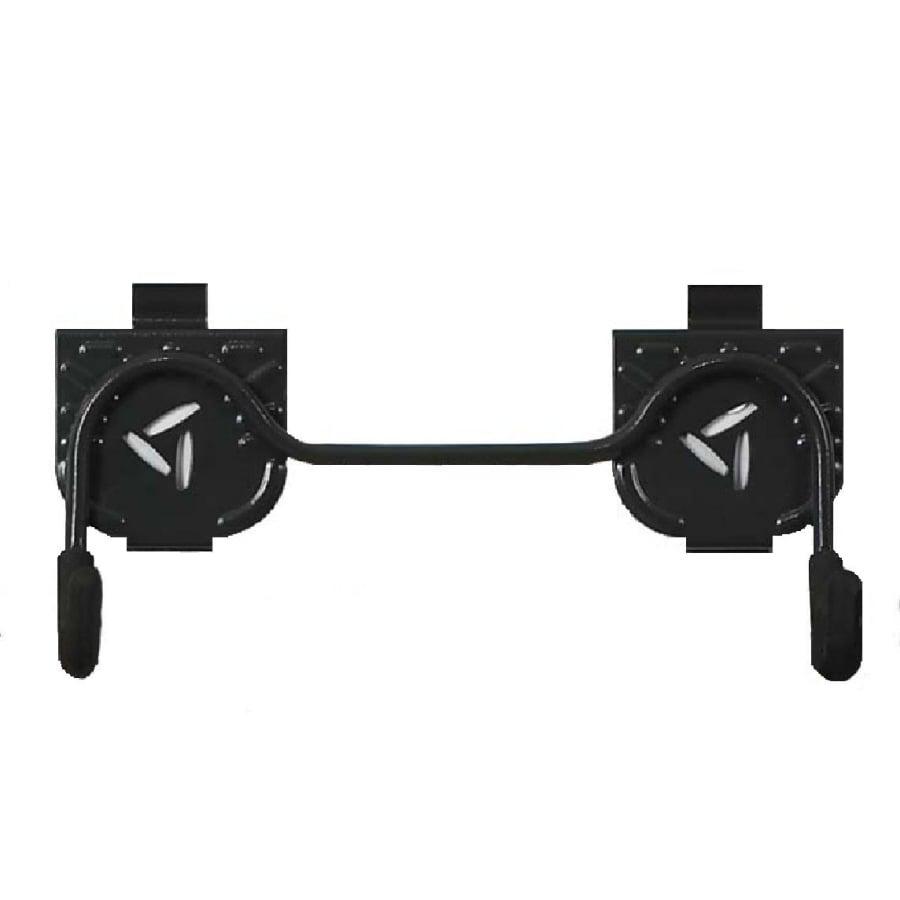 Gladiator Steel Utility Hook