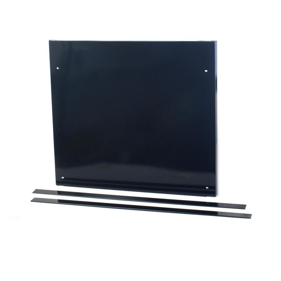 Whirlpool Panel/Trim Kit