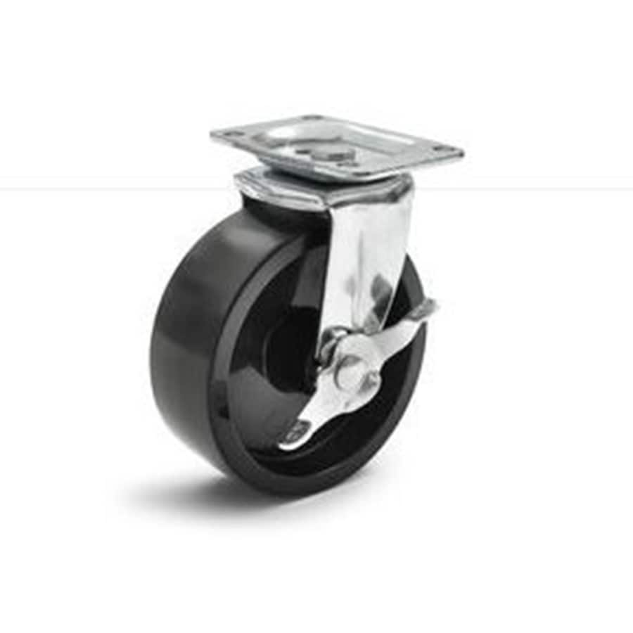 72ee83bce136 Casters at Lowes.com