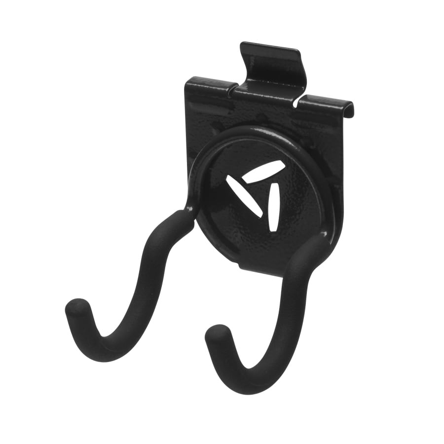Gladiator Steel Utility Hook