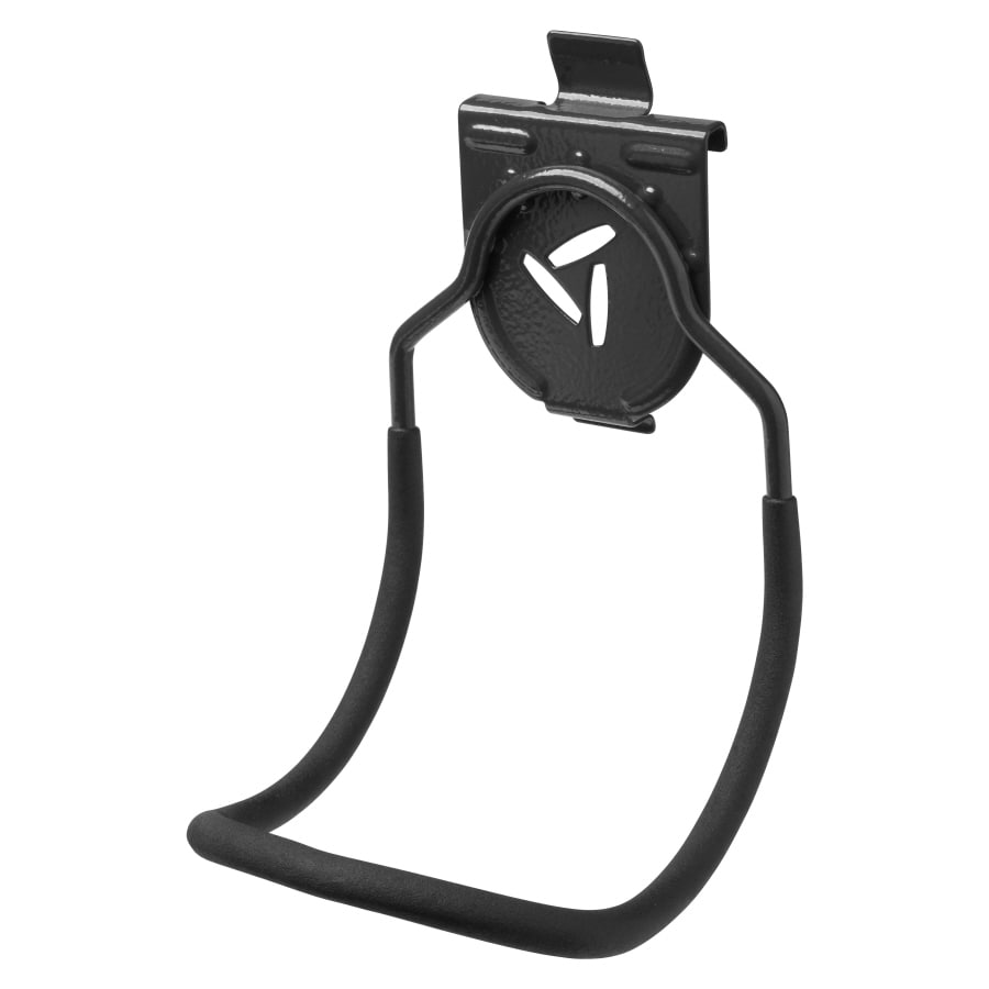 Gladiator Cradle Hook