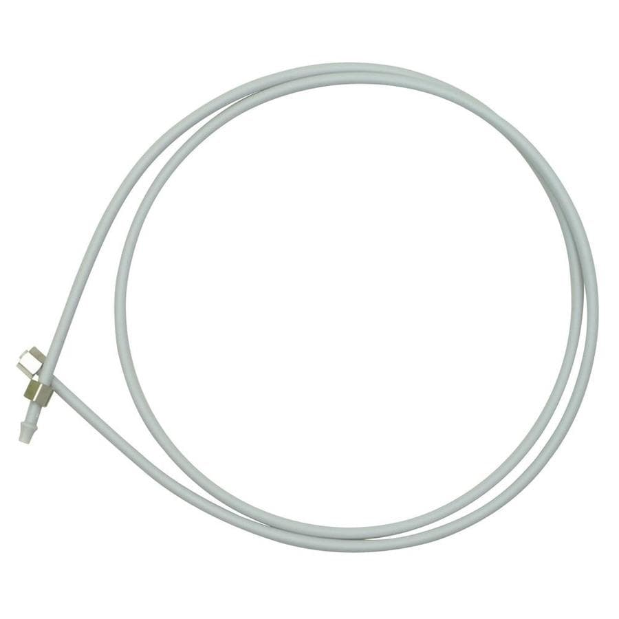 Whirlpool Ice Maker Connector