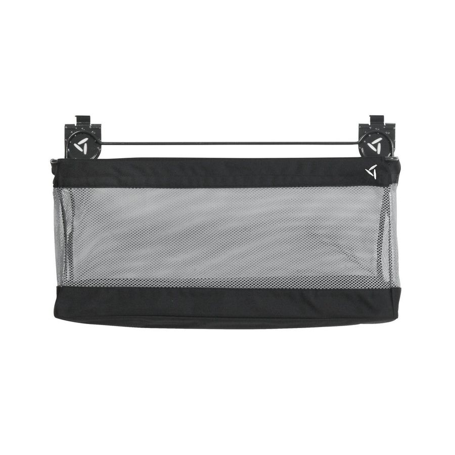 Gladiator GearTrack or GearWall 1-Piece Mesh Basket