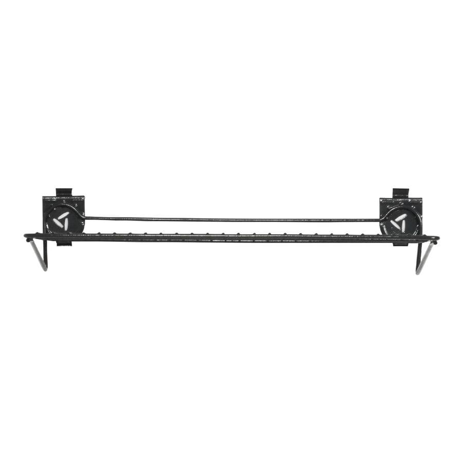 Gladiator 24-in Wire Shelf