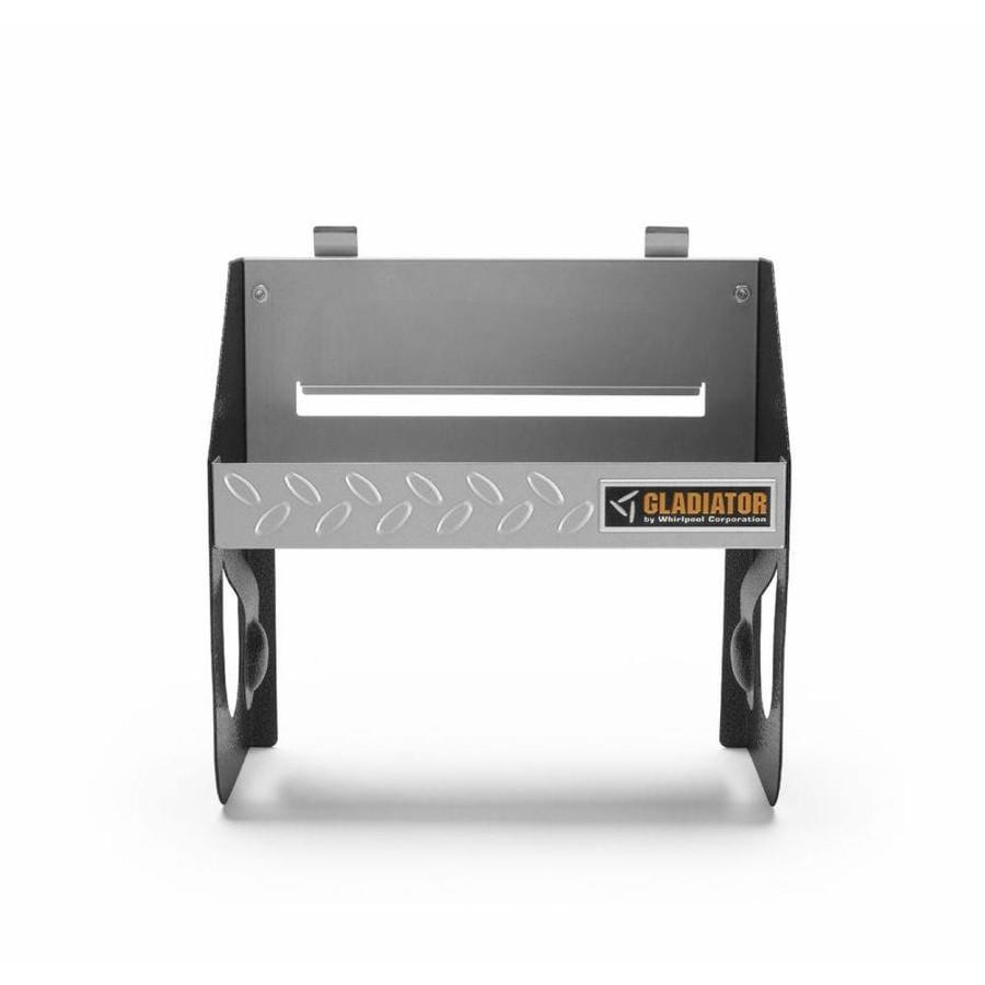 Gladiator GearTrack/GearWall 1-Piece Granite Shelf