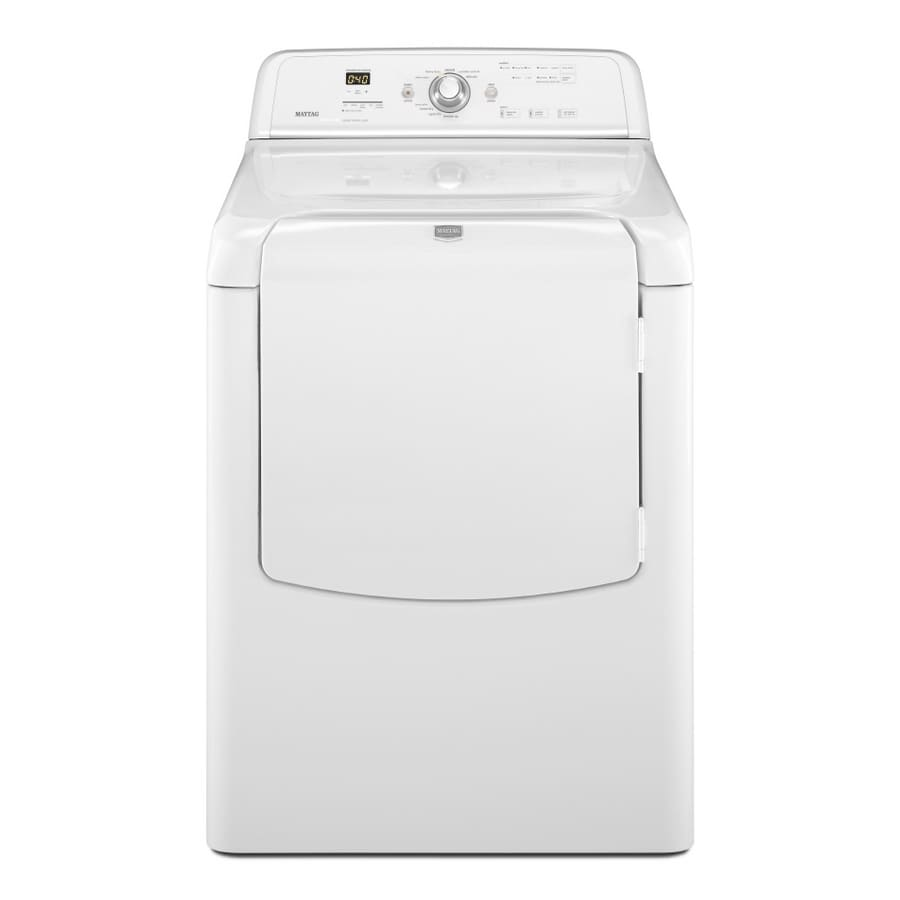 100 electric clothes dryer reviews awesome portable dryer f