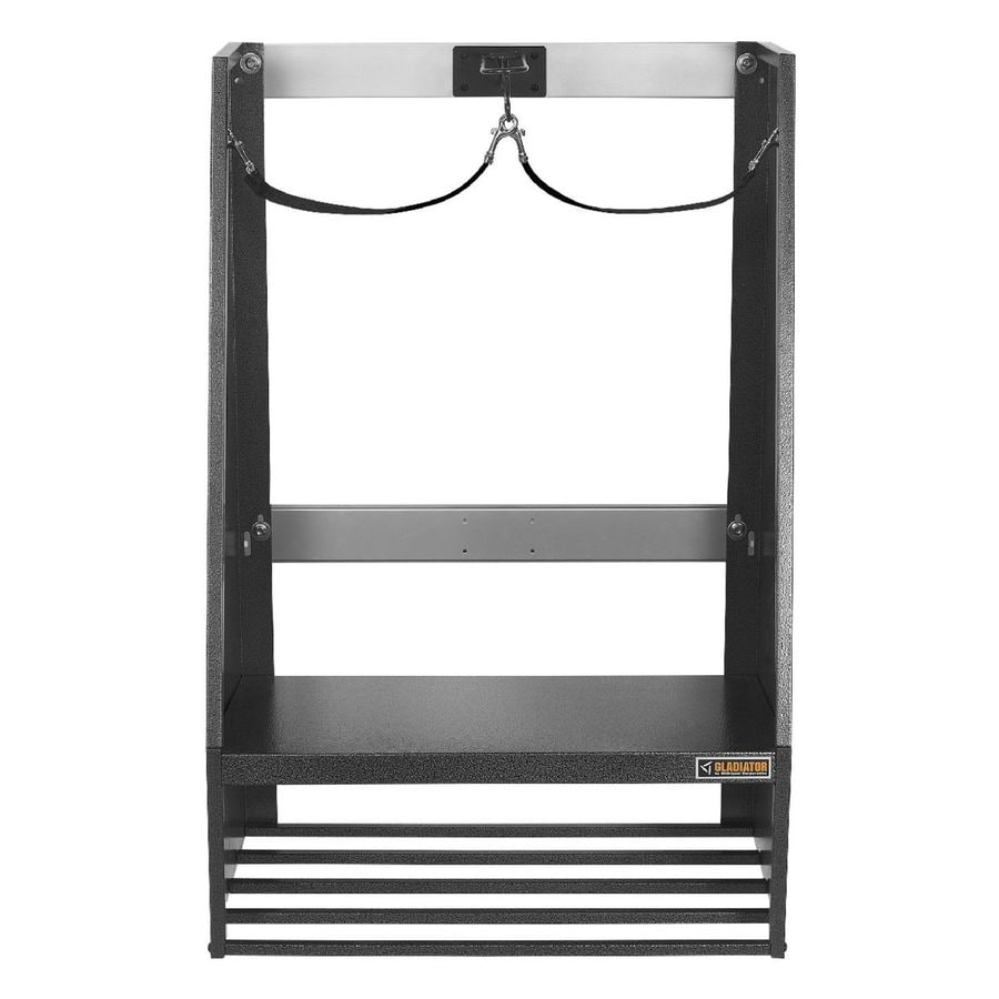 Gladiator Metal Utility Shelving