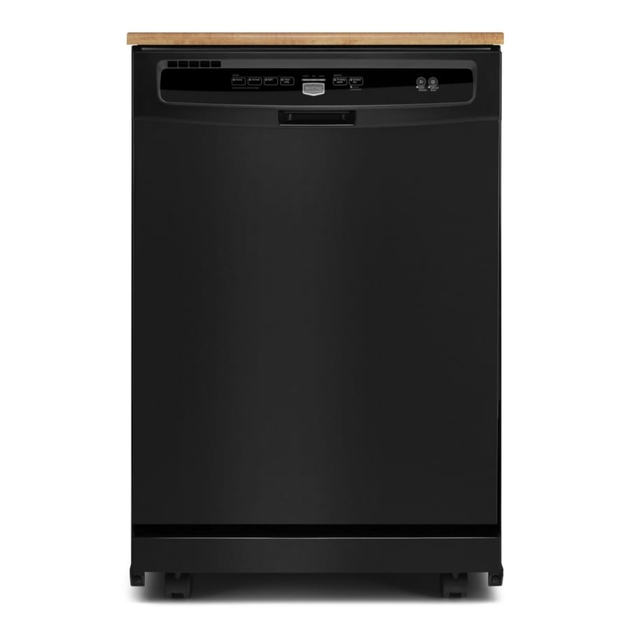 Euromaid 6 Program 45cm Stainless Steel Dishwasher Model GDW45S RRP $ our price only $ New in Box A compact 45cm stainless steel dishwasher handy for kitchens, bar areas, butler's pantries or anywhere that space is a consideration. This dishwasher features all the programmes and features needed for a reliable and efficient wash.