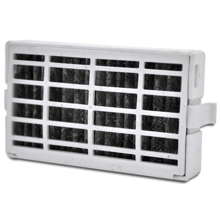 Whirlpool Freshflow Refrigerator Air Filter