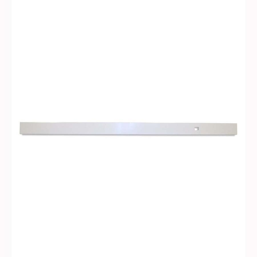 Whirlpool 36In Retractable Downdraft Top Trim, Whi
