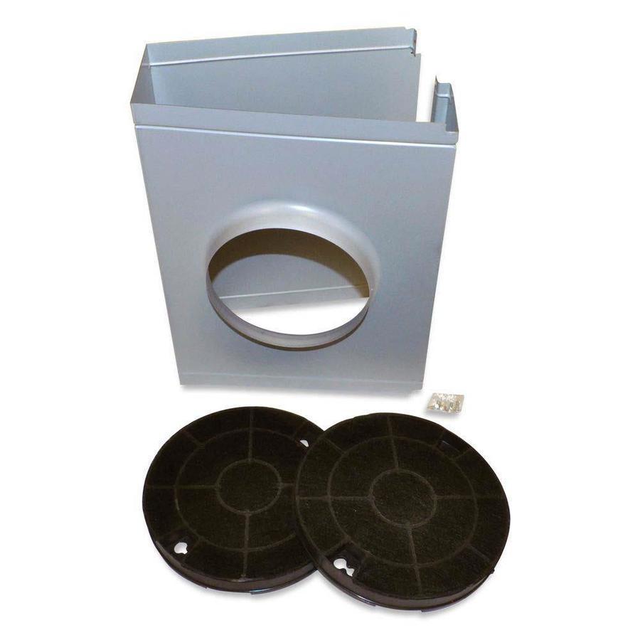 Whirlpool Recirc Kit, Fits Kxw4330 and Kxw4336