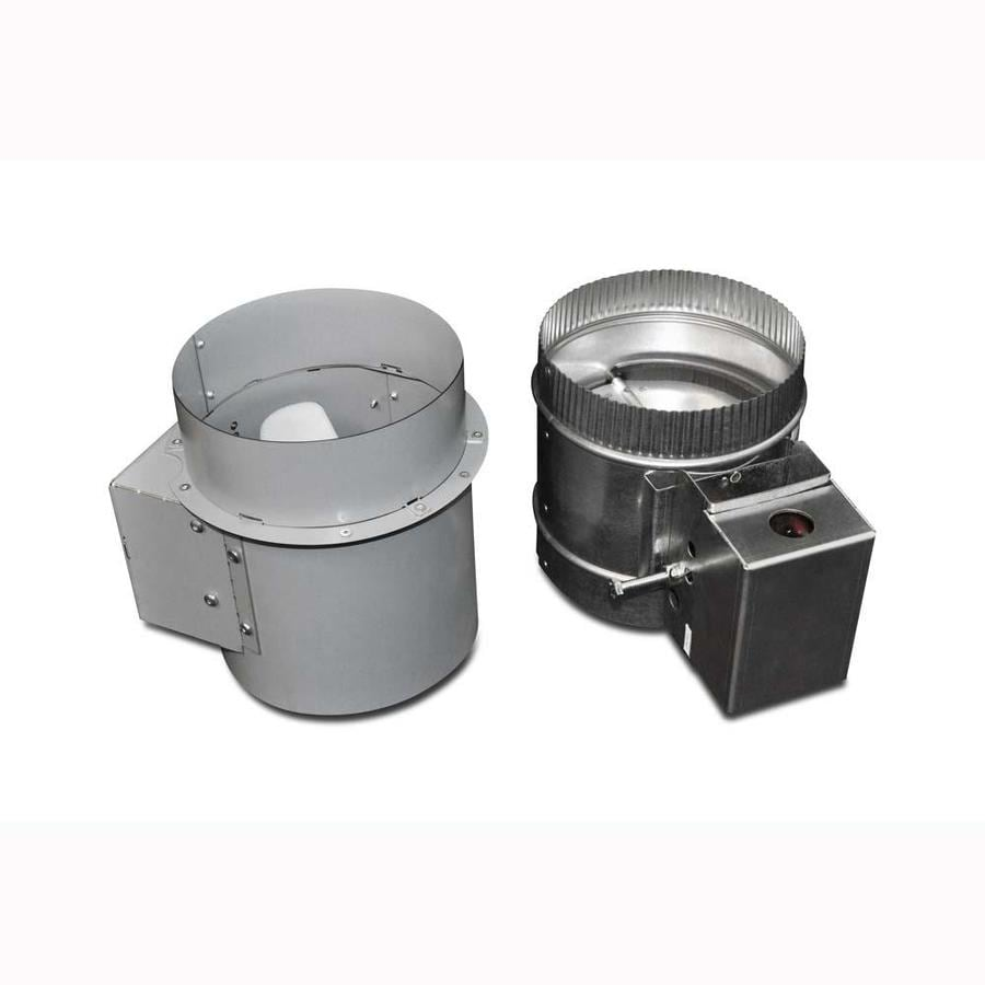 Whirlpool Universal Recirculation Kit