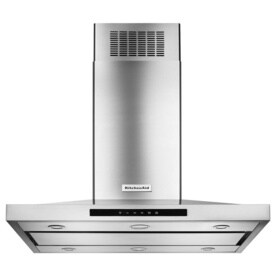 display product reviews for convertible island range hood stainless steel common 36