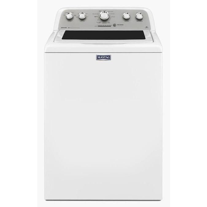White Appliance Repair Bozeman Mt
