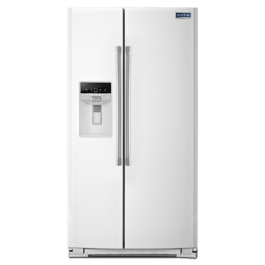 automatic ice maker line hookup Improper hook-up can result in substantial property  for a complete refreshment center, install your bi2015 ice maker beside a u-line refrigerator, combo, or wine.