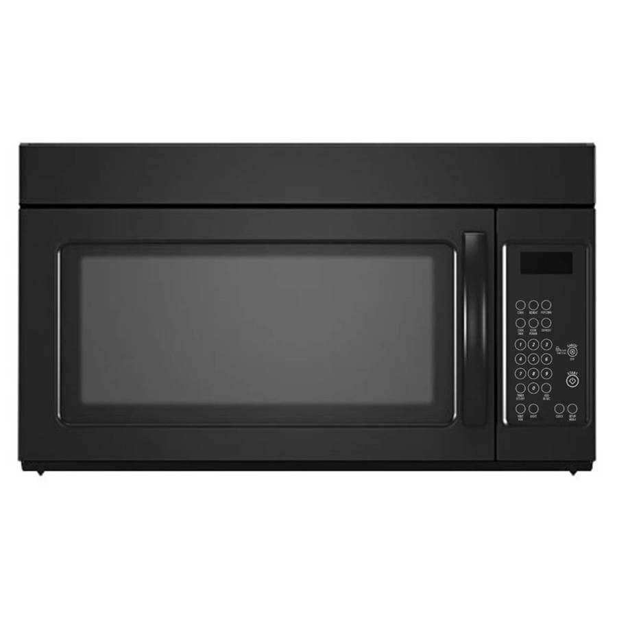 Discover the best Over-the-Range Microwave Ovens in Best Sellers. Find the top most popular items in Amazon Kitchen & Dining Best Sellers.