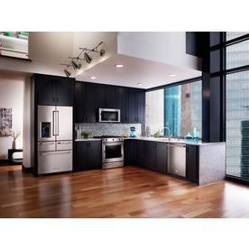 Kitchenaid 25 8 Cu Ft 5 Door French Door Refrigerator With