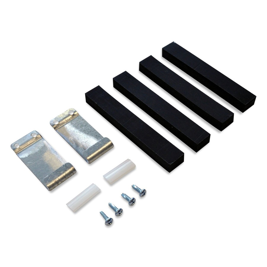 Whirlpool Stack Kit for Hybrid Dryer