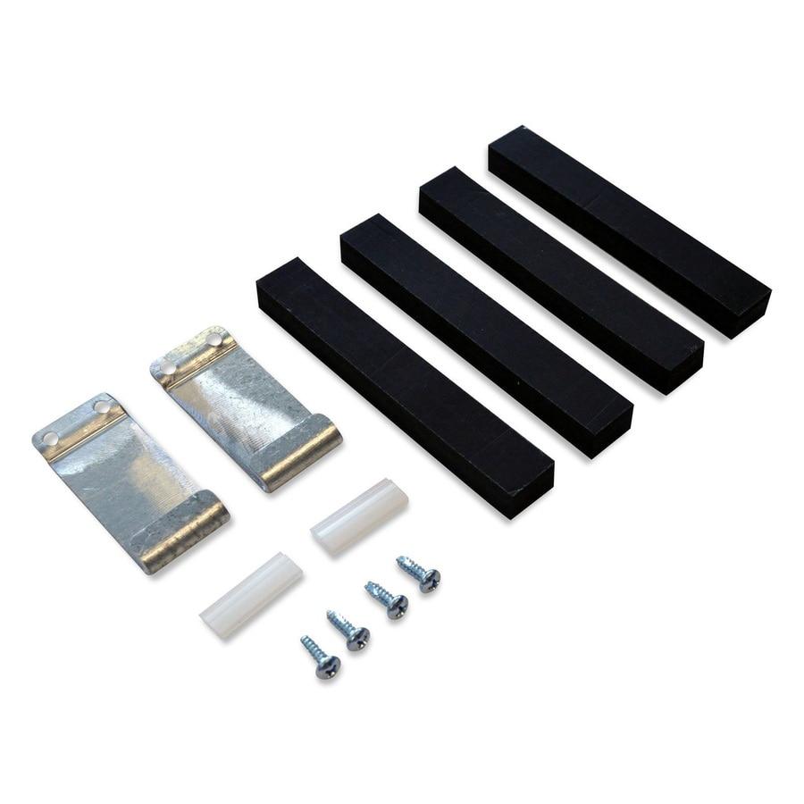 Whirlpool Stack Kit for Hybrid Dryer