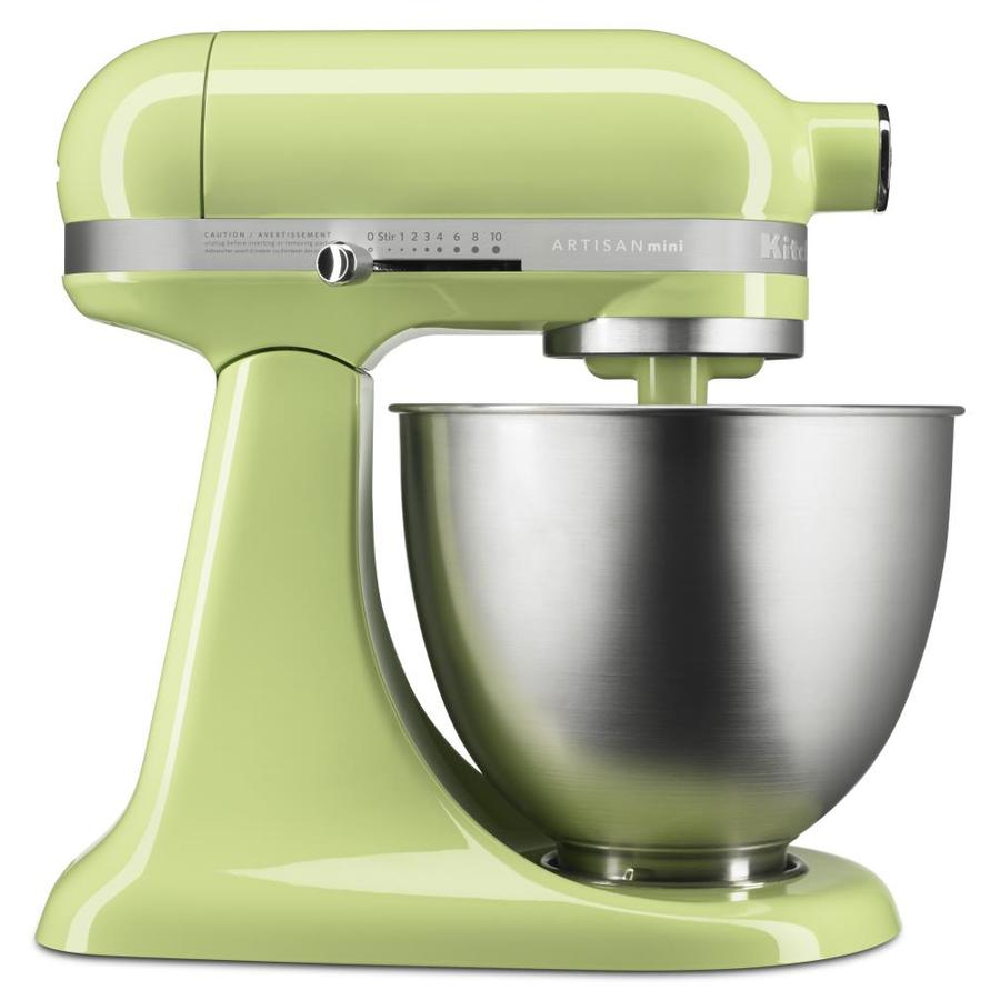 Lowes Kitchen Aid Stand Mixer