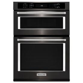 """Microwave Wall Oven Combinations at Lowes.com on hoover electric ranges, full stainless steel electric ranges, miele electric ranges, jenn-air electric ranges, magic chef electric ranges, kitchenaid professional ranges, sub-zero electric ranges, cleaning smooth top electric ranges, haier electric ranges, kitchenaid pro style ranges, sears electric ranges, lowe's kitchen appliances ranges, hotpoint electric ranges, inglis electric ranges, speed queen electric ranges, best electric ranges, general electric electric ranges, danby electric ranges, discontinued kitchenaid ranges, 30"""" freestanding ranges,"""