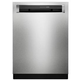 Shop Dishwashers At Lowesforpros Com