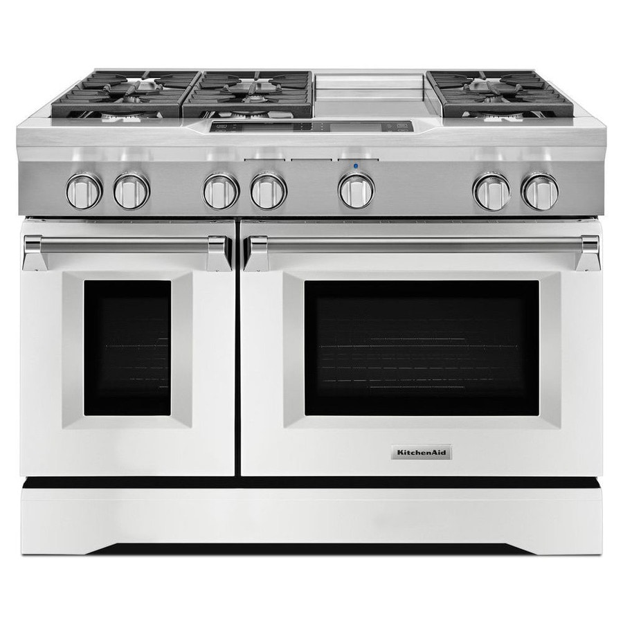 Mobile Home Kitchen Range Connection