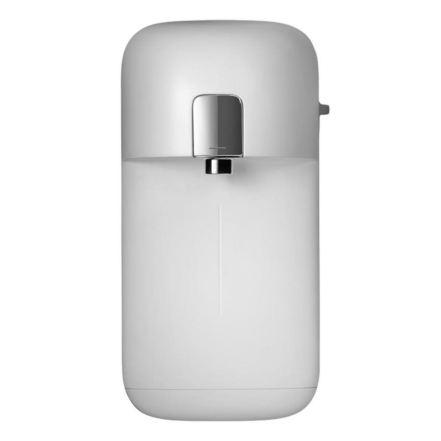 Display Reviews For Water Dispenser