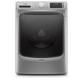 883049456980lg washers & dryers at lowes com