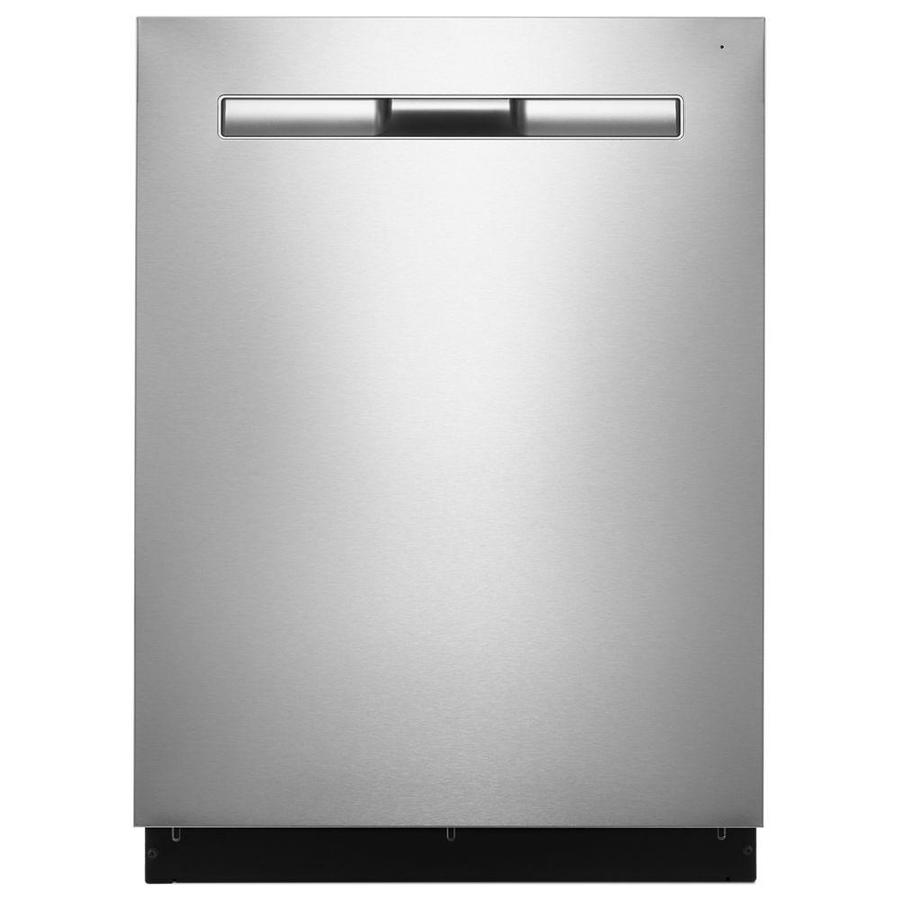 Learn about the Maytag Inch Wide Bottom Mount Refrigerator - 19 Cu. Ft. MBFFEW. Every Maytag appliance comes with a year limited parts warranty.