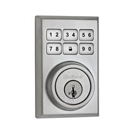 Shop Smart Locksets At Lowes Com