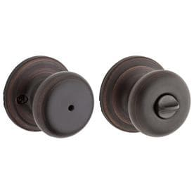 Shop Door Knobs at Lowes.com