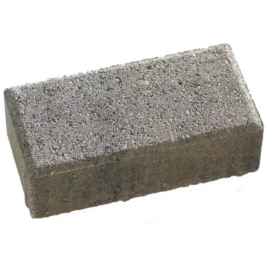Pavers Lowes Holland Stone Brick Pavers Loweu0027s Mcallen