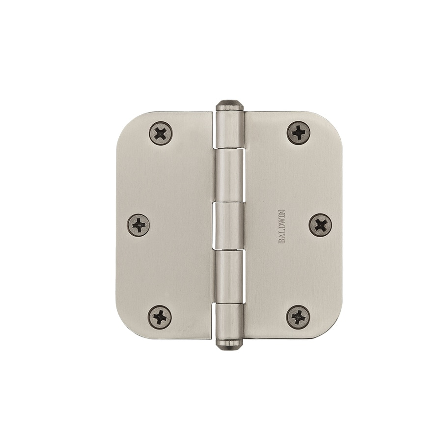 Exterior Door Hinges On Outside on exterior door threshold, screen door hinges on outside, exterior security hinges for doors, exterior side door hinge locks, exterior aluminum door hinge jig,