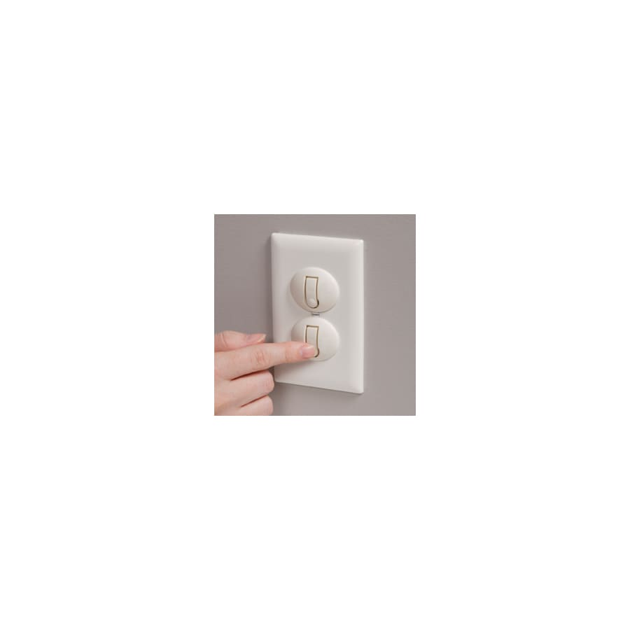 Safety 1st Outlet Plug Covers