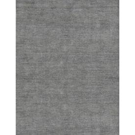 Rugs At Lowes Com