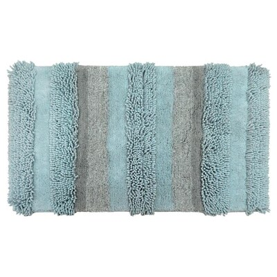 Bathroom Rugs Shower Mats At Lowes Com